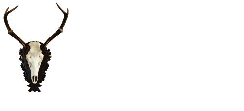 Alm Zauber